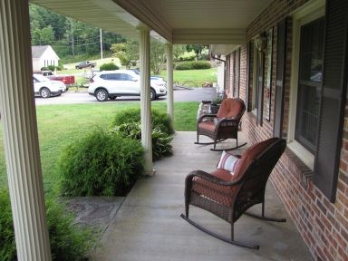143 Stone Meadow Lane Property Photo 26