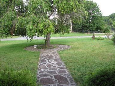 143 Stone Meadow Lane Property Photo 27