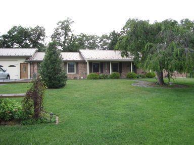 143 Stone Meadow Lane Property Photo 29