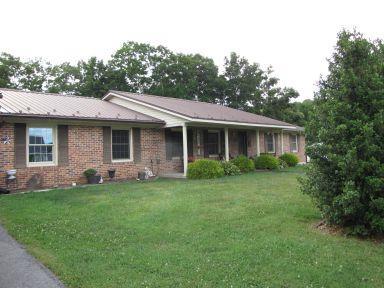 143 Stone Meadow Lane Property Photo 31