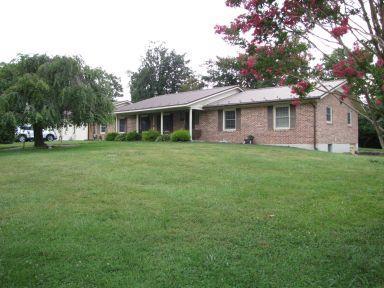 143 Stone Meadow Lane Property Photo 33