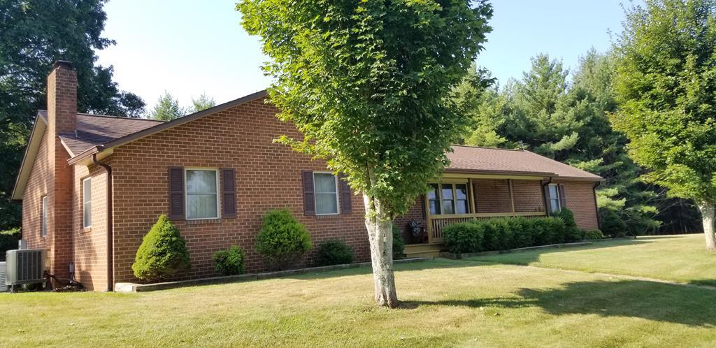 285 Knoll Ridge Ln Property Photo 1