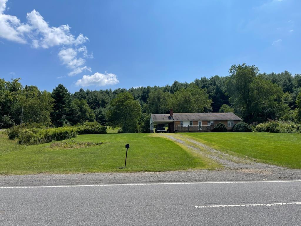 6918 Chances Creeks Road Property Photo 1