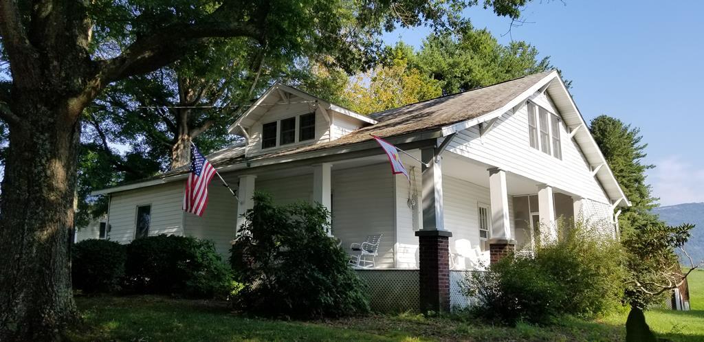 229 W Main Street Property Photo 1