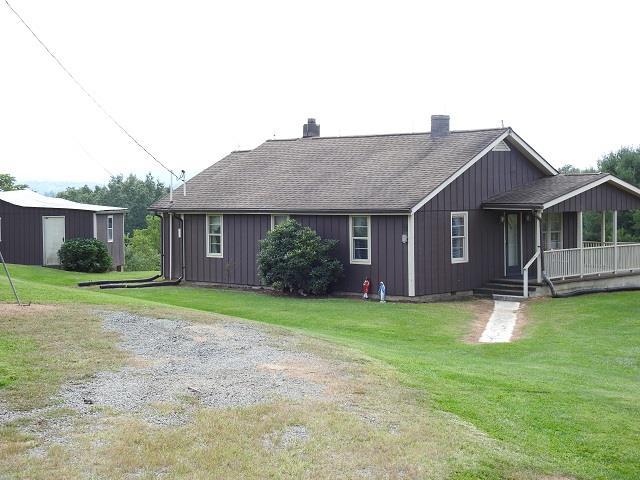 182 Amber Lane Property Photo 1