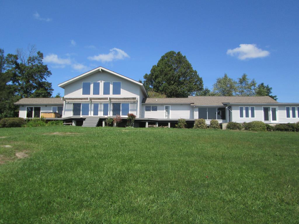 468 Snow Mountain Lane Property Photo 1