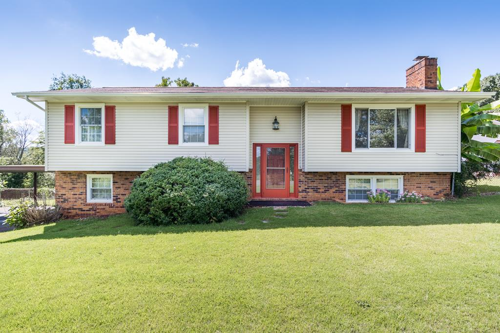 313 Jones Rd. Property Photo 1