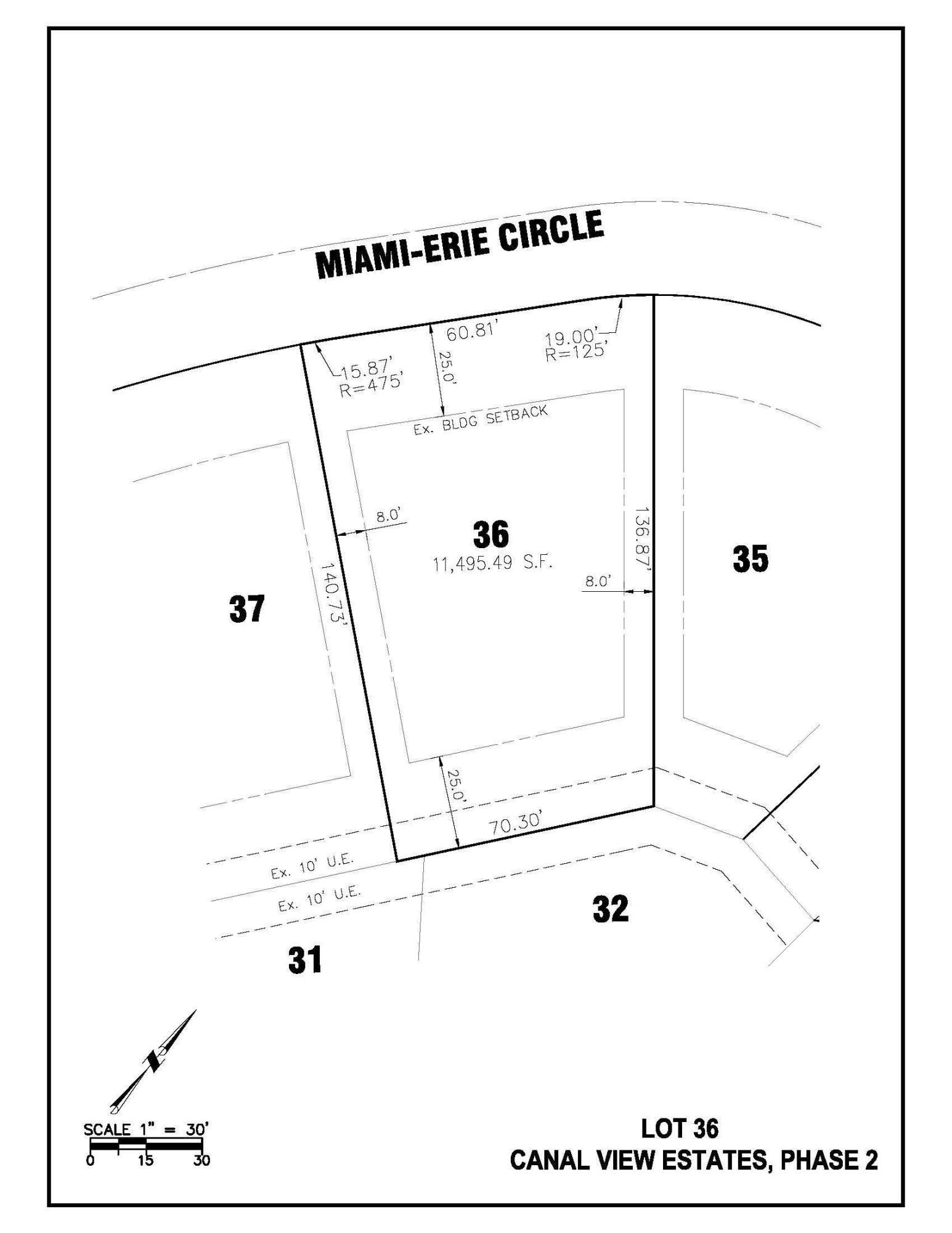 363 Miami Erie Circle Property Photo