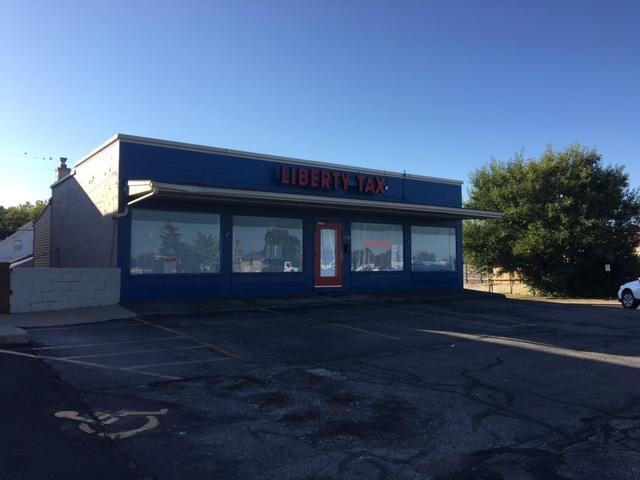 4732 S Dixie Drive Property Photo