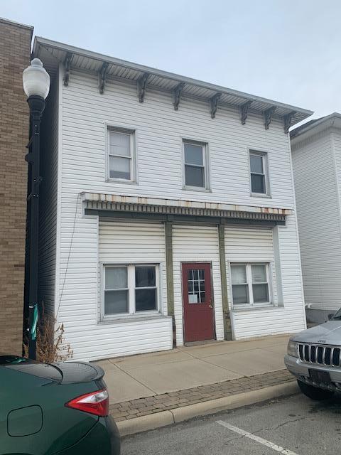 212 W Main Street Property Photo