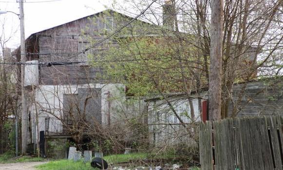 820 W North Street Property Photo