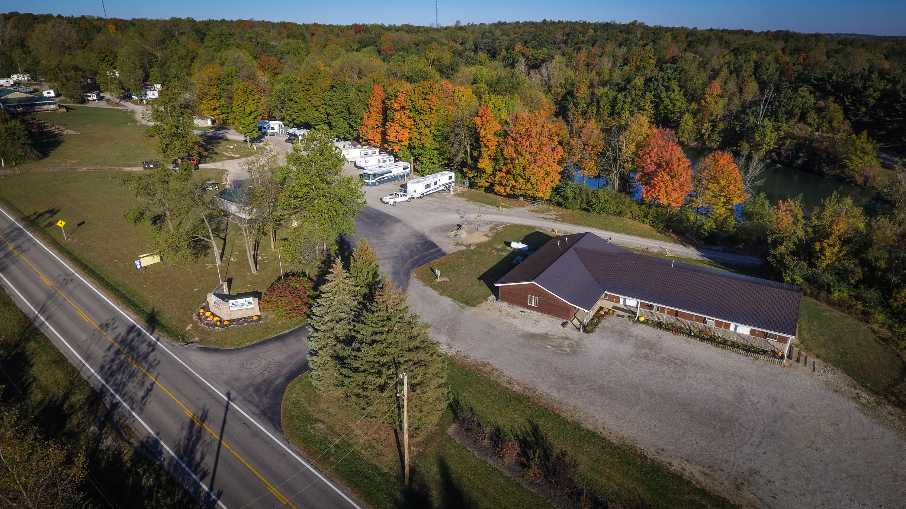 3299 State Route 540 Property Photo
