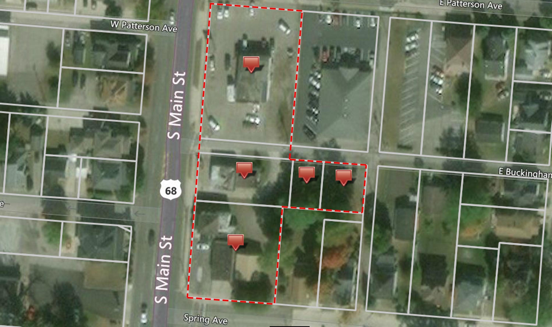 423 S Main Street Property Photo