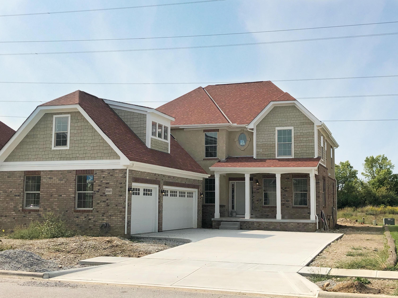8049 Pleasant Drive Property Photo 1