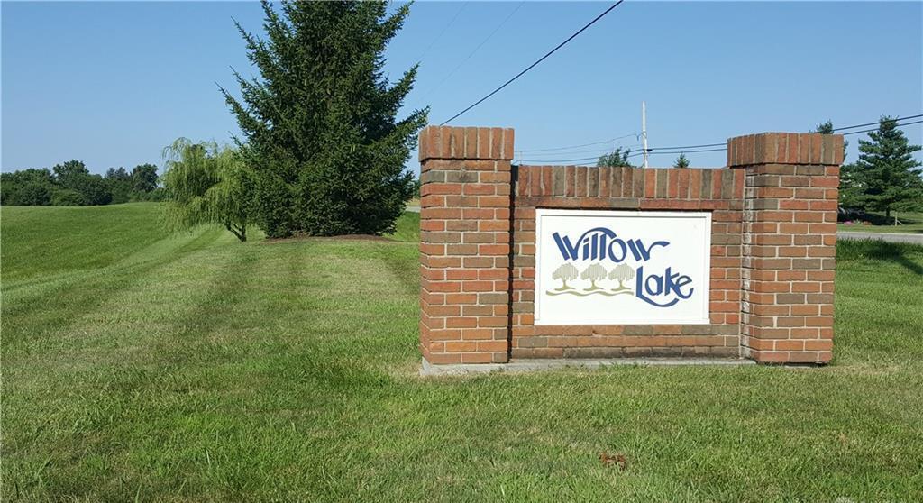 6369 Willow Lake Drive Property Photo