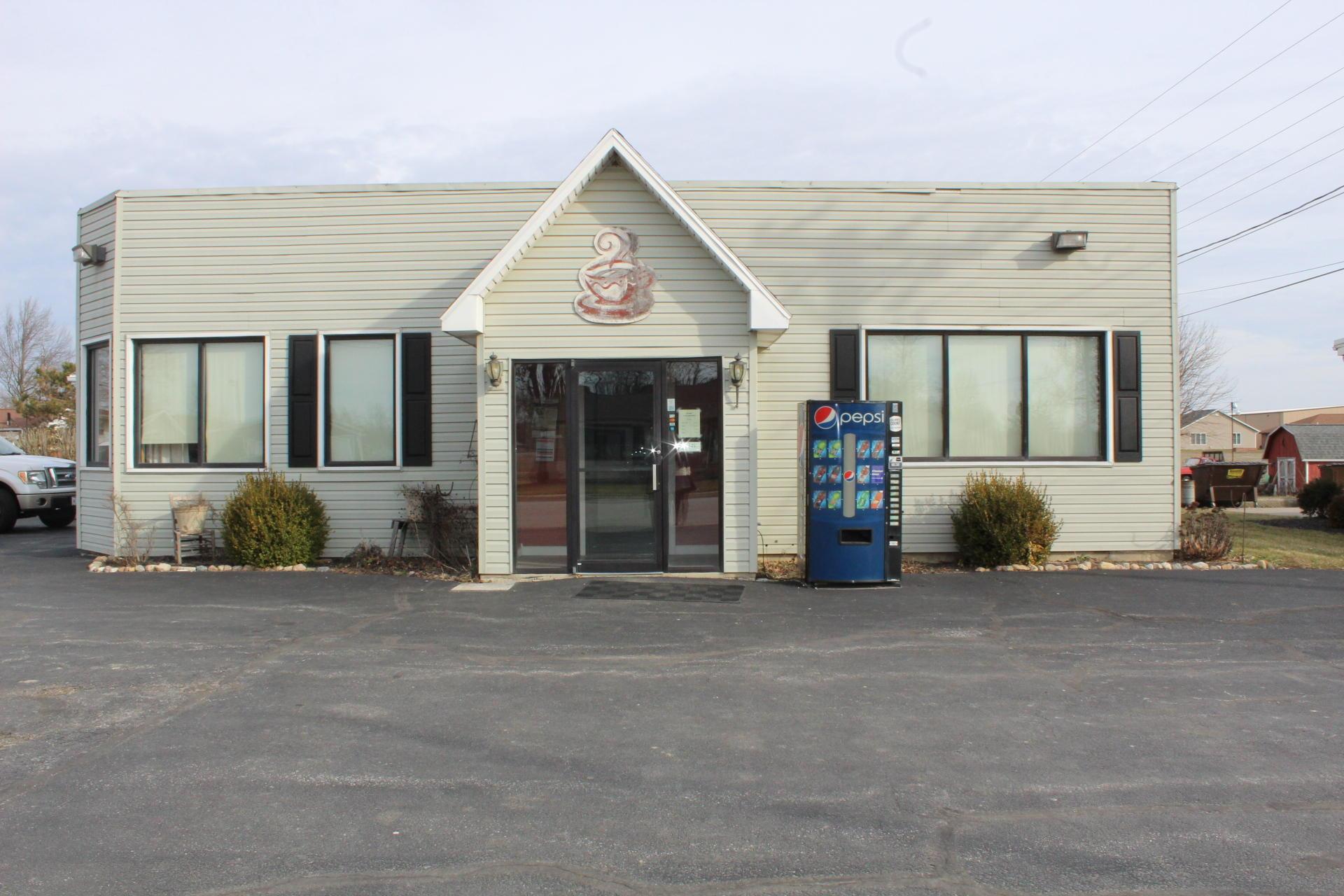 511 E Main Street Property Photo