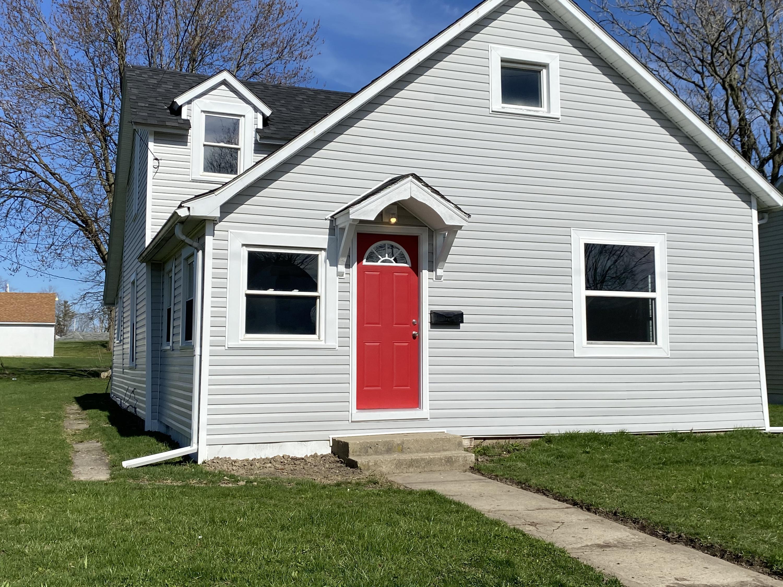 306 Beech Street Property Photo