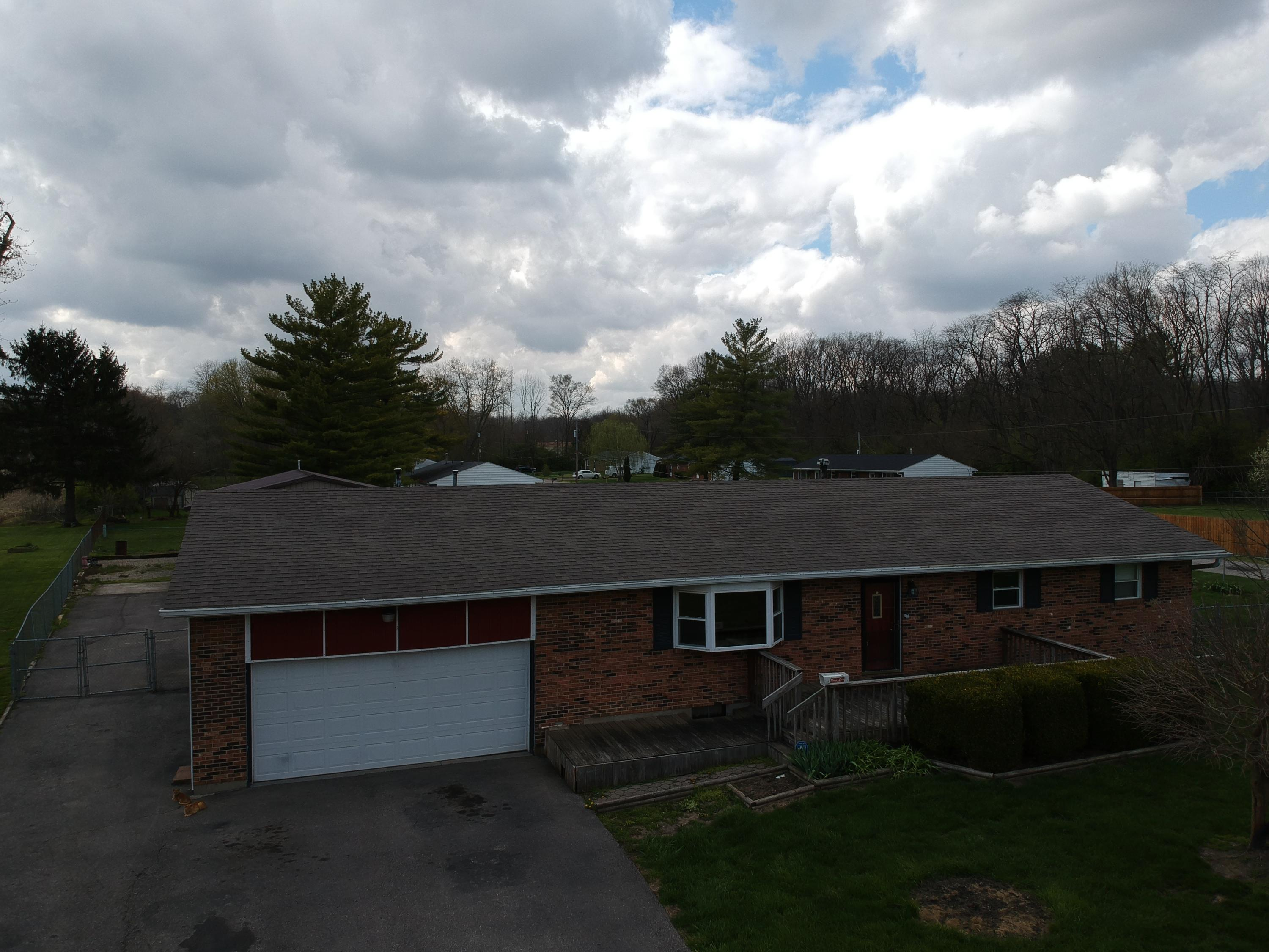 3315 Upper Valley Property Photo - Springfield, OH real estate listing