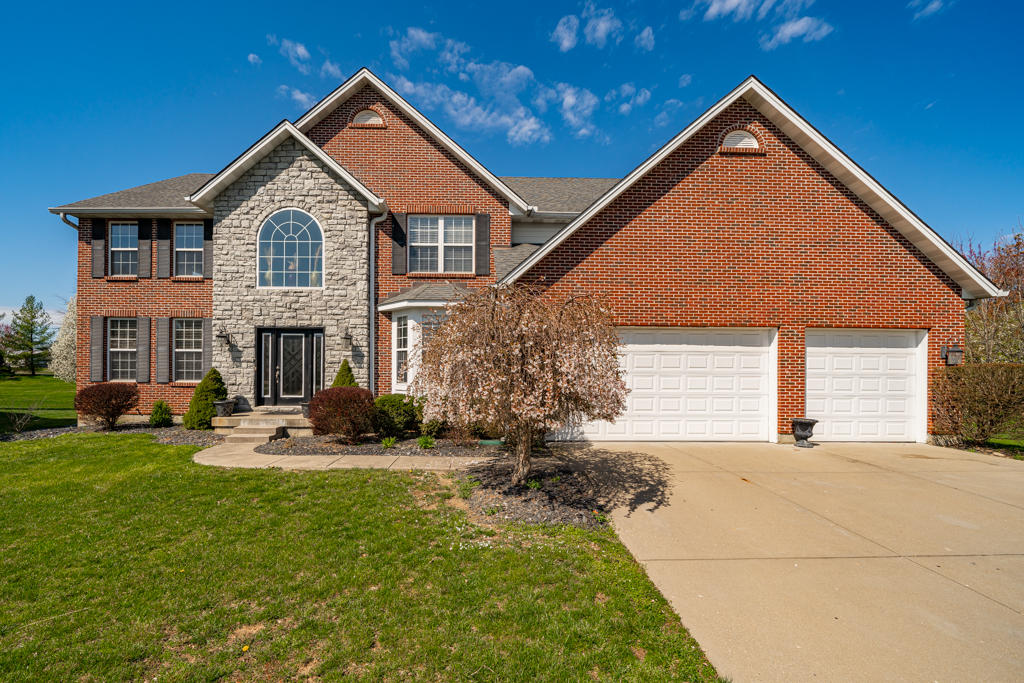 Liberty Township Real Estate Listings Main Image