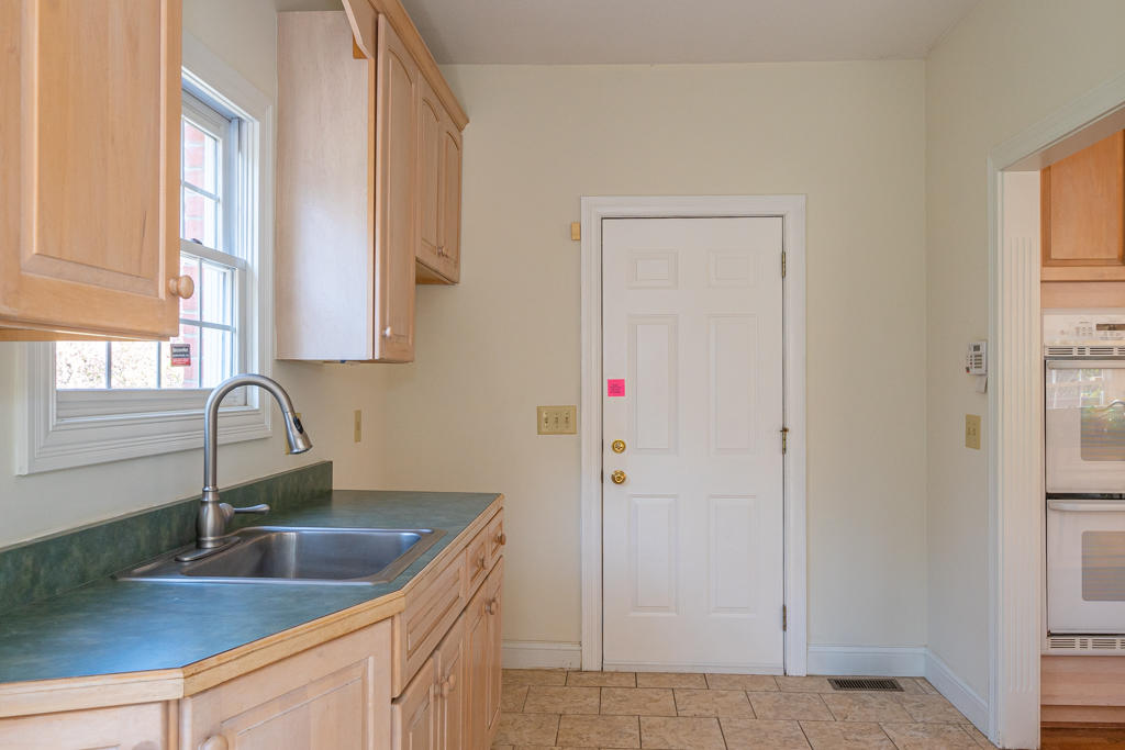 6960 Mad River Road Property Photo 13