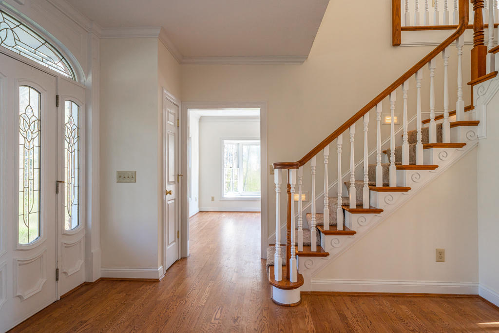 6960 Mad River Road Property Photo 15