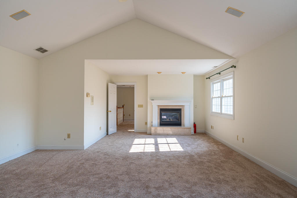 6960 Mad River Road Property Photo 44
