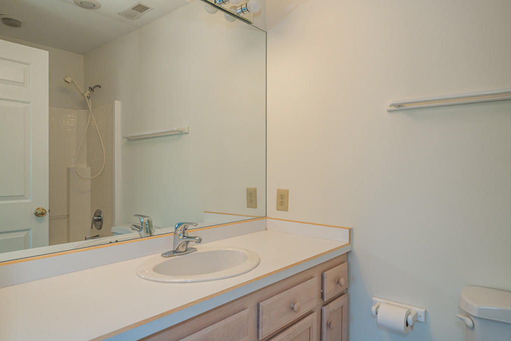 6960 Mad River Road Property Photo 53