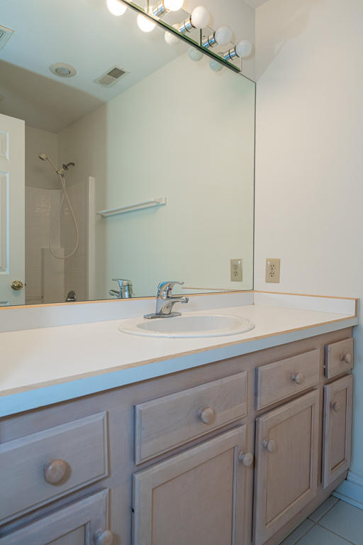 6960 Mad River Road Property Photo 54