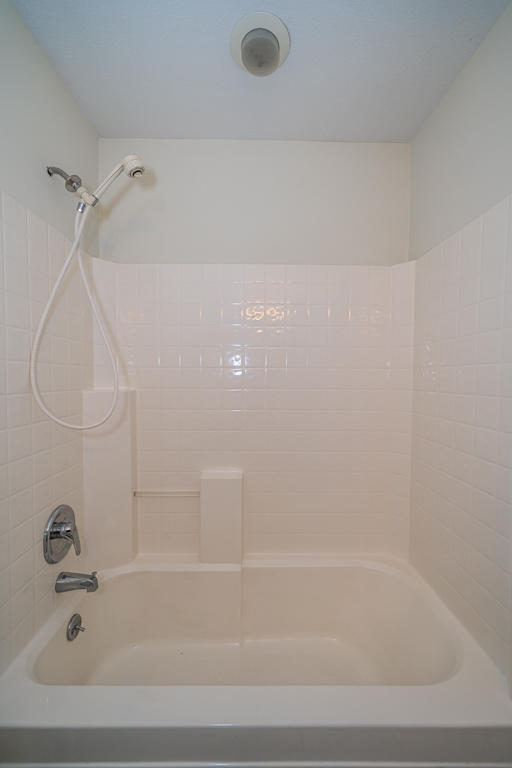 6960 Mad River Road Property Photo 55
