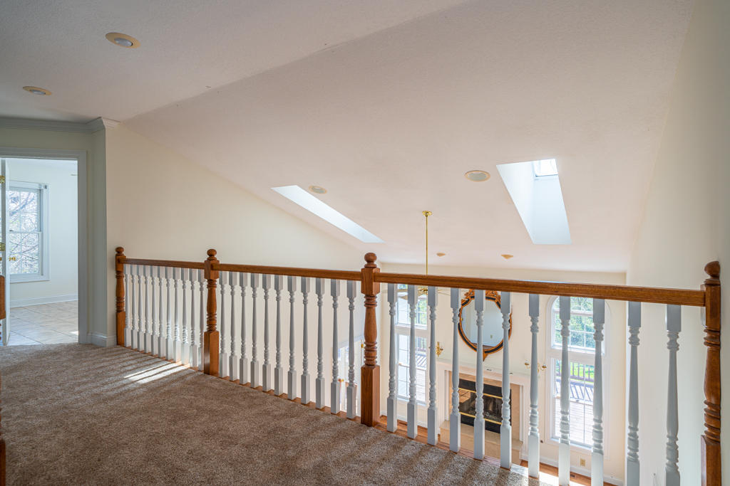 6960 Mad River Road Property Photo 56