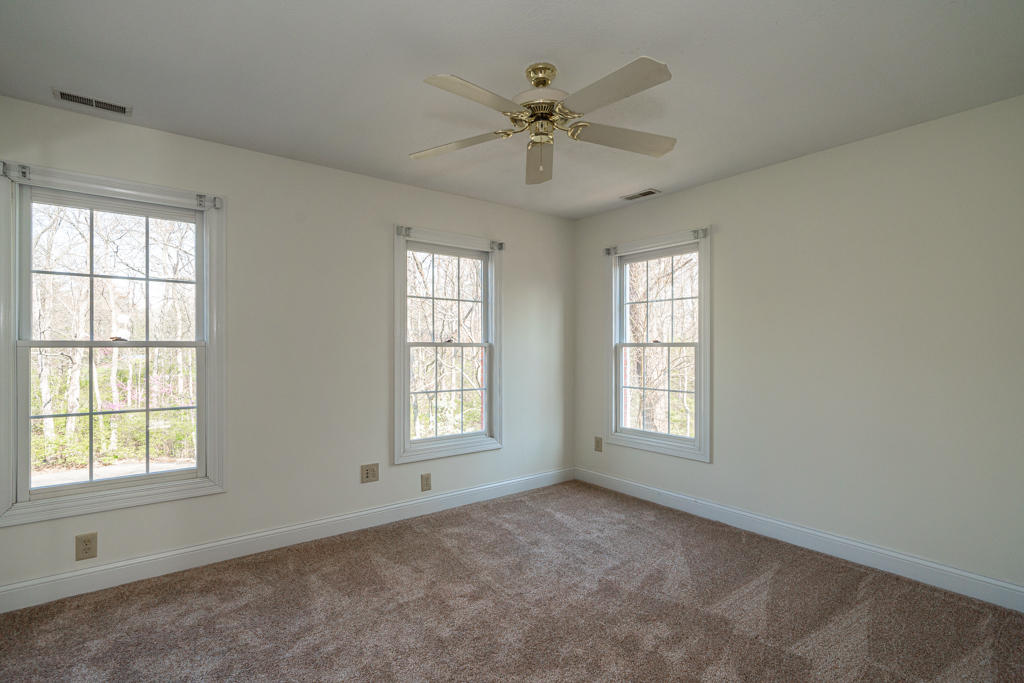 6960 Mad River Road Property Photo 57