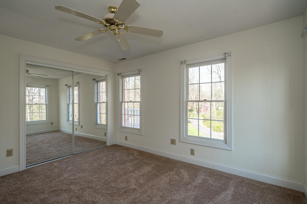 6960 Mad River Road Property Photo 58