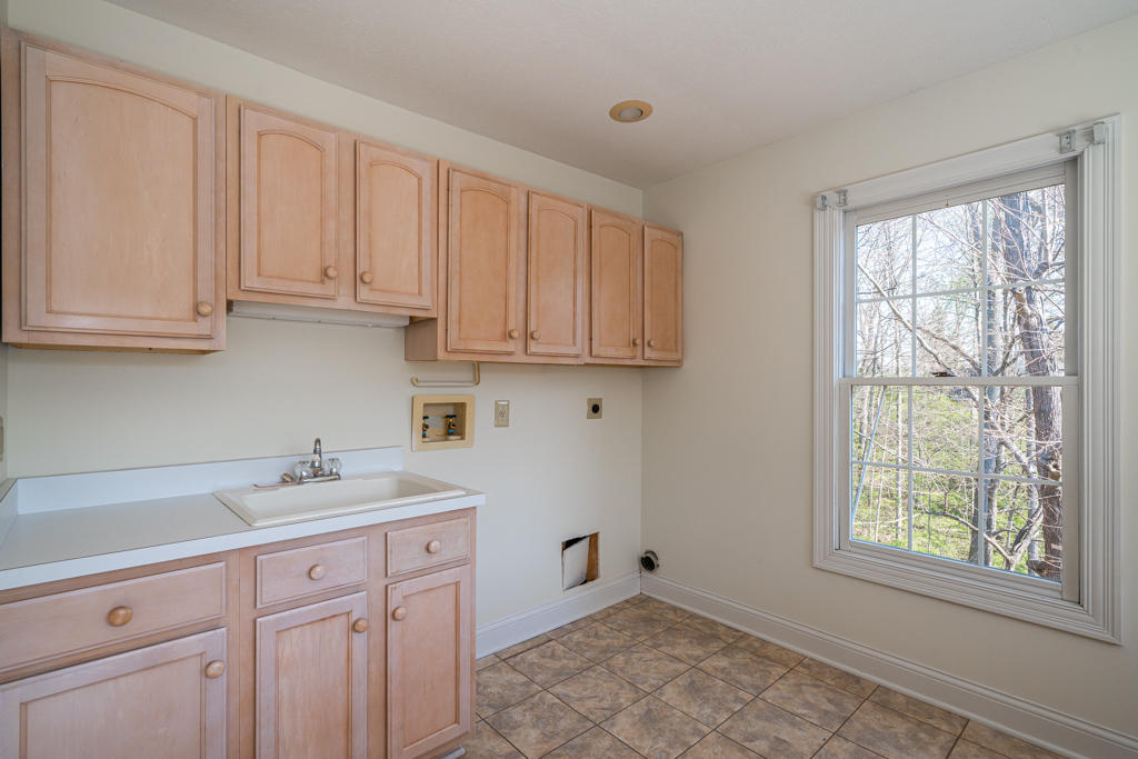 6960 Mad River Road Property Photo 61