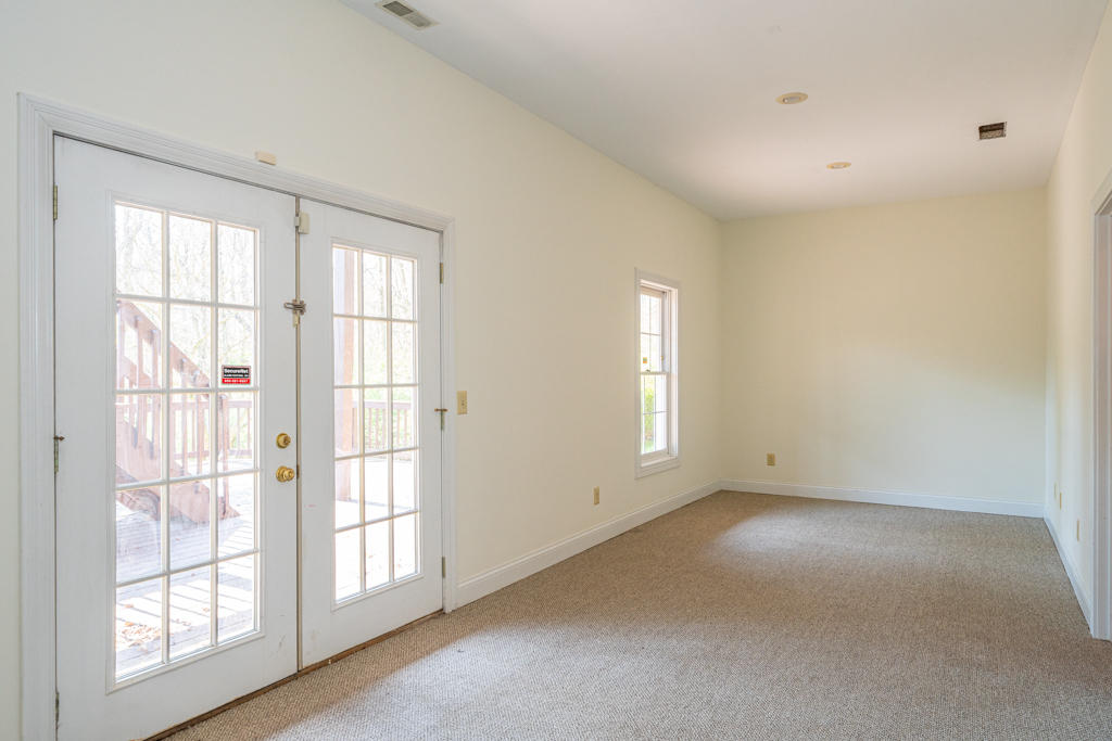 6960 Mad River Road Property Photo 62