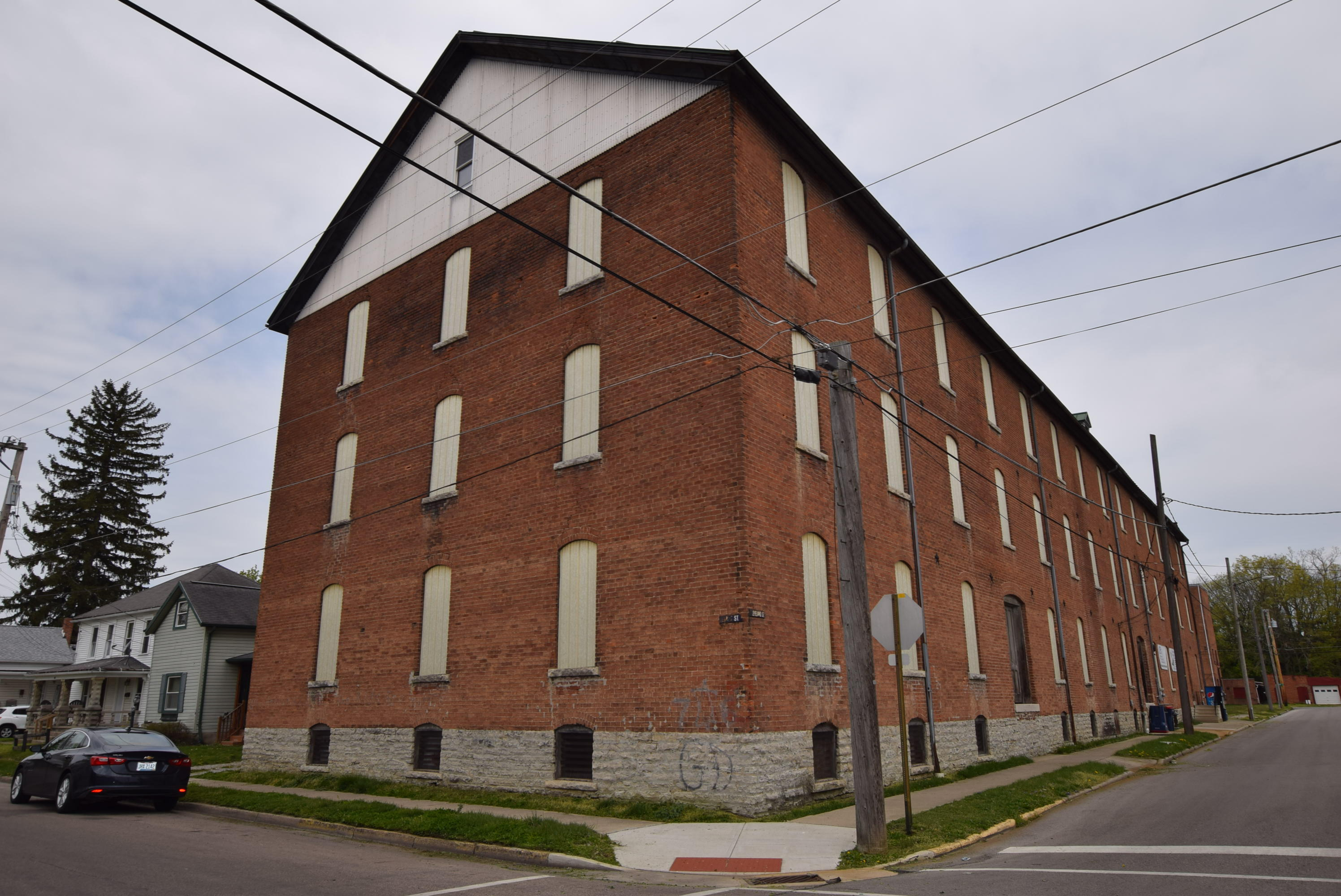 114 Cleveland Street Property Photo 1