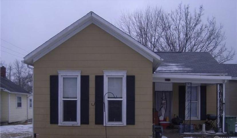334 Maple Street Property Photo
