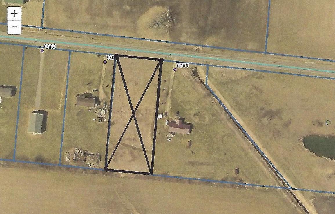 00 Co Road 43 Property Photo 1