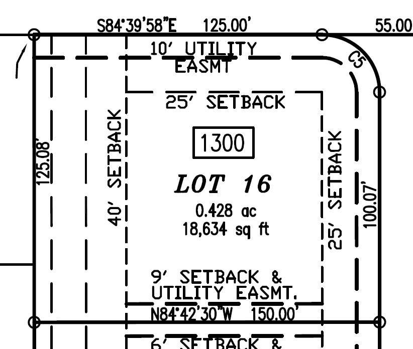 1300 Township Road 179 Property Photo 1