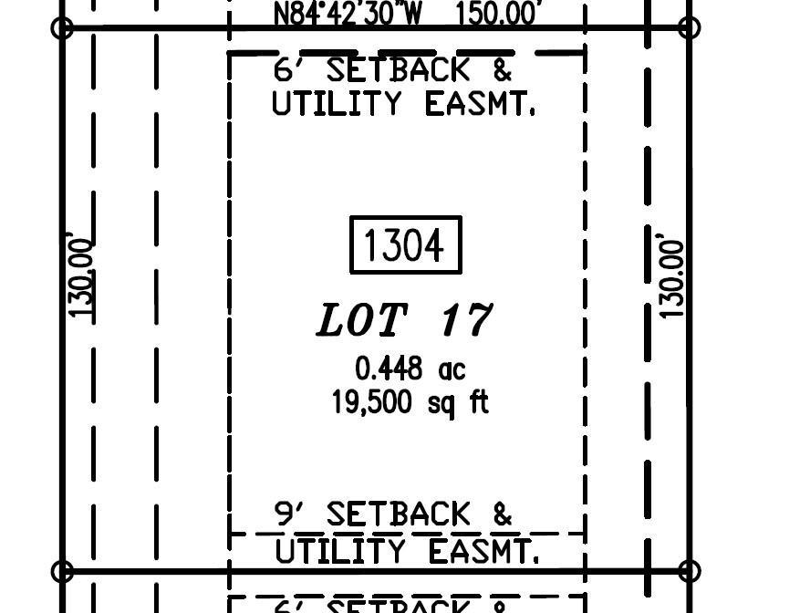 1304 Township Road 179 Property Photo 1