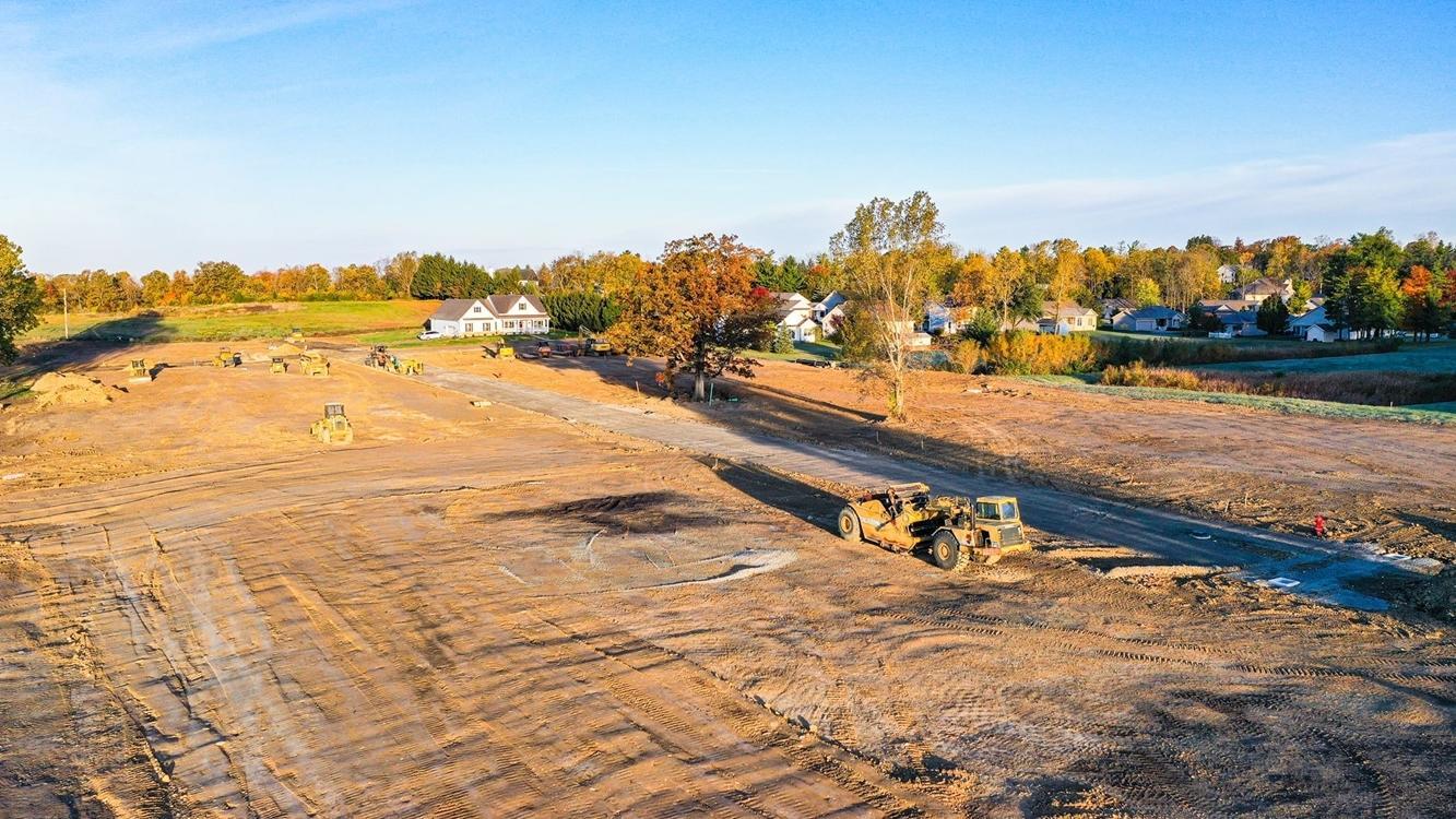 1312 Township Road 179 Property Photo 4
