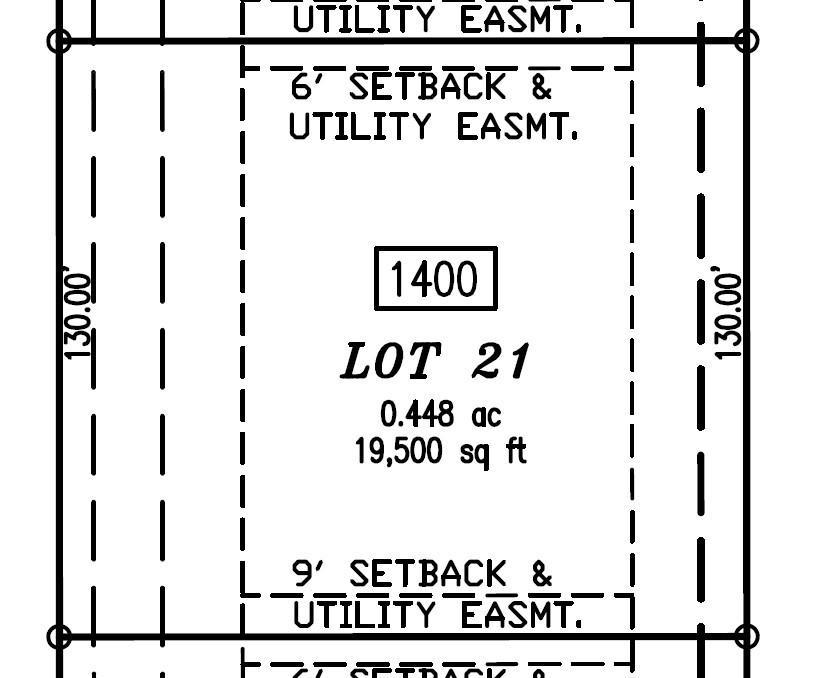 1400 Township Road 179 Property Photo 1