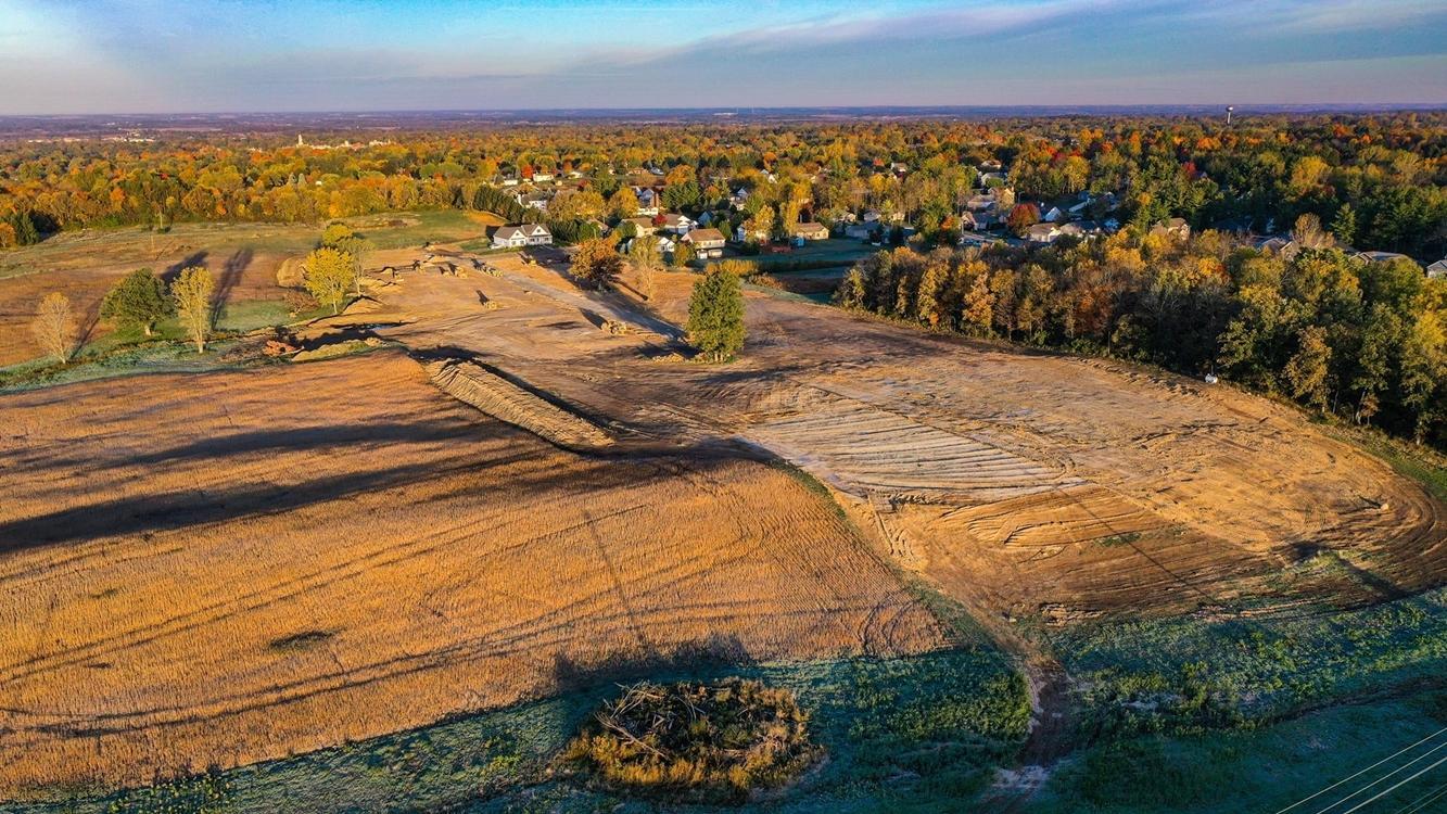 1400 Township Road 179 Property Photo 5