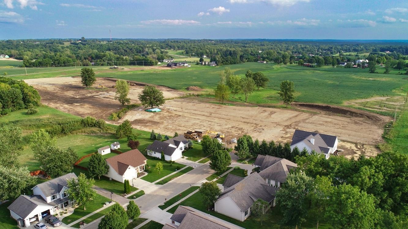 1404 Township Road 179 Property Photo 7