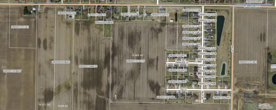 Hancock County Real Estate Listings Main Image