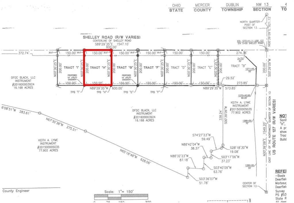 Deerfield Village Real Estate Listings Main Image