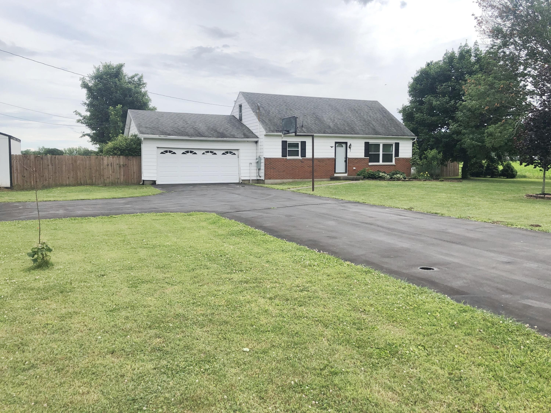 5081 E County Line Road Property Photo 1
