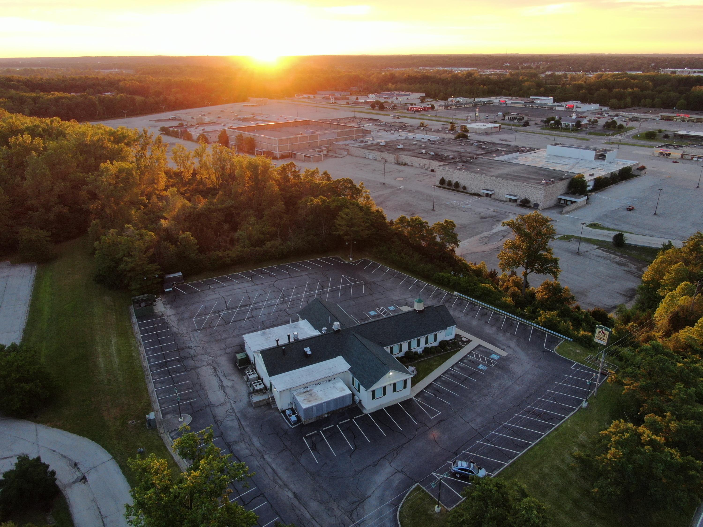 2800 Troy Road Property Photo