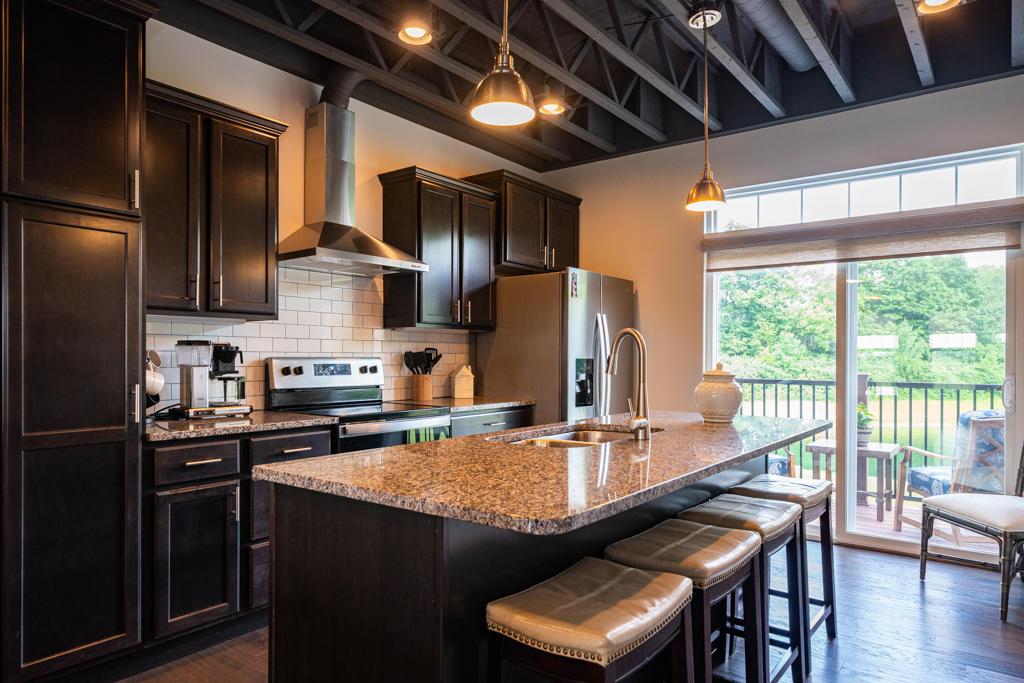 1205 Parklake Row Property Photo