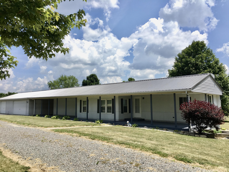 5129 Township Road 55 Property Photo