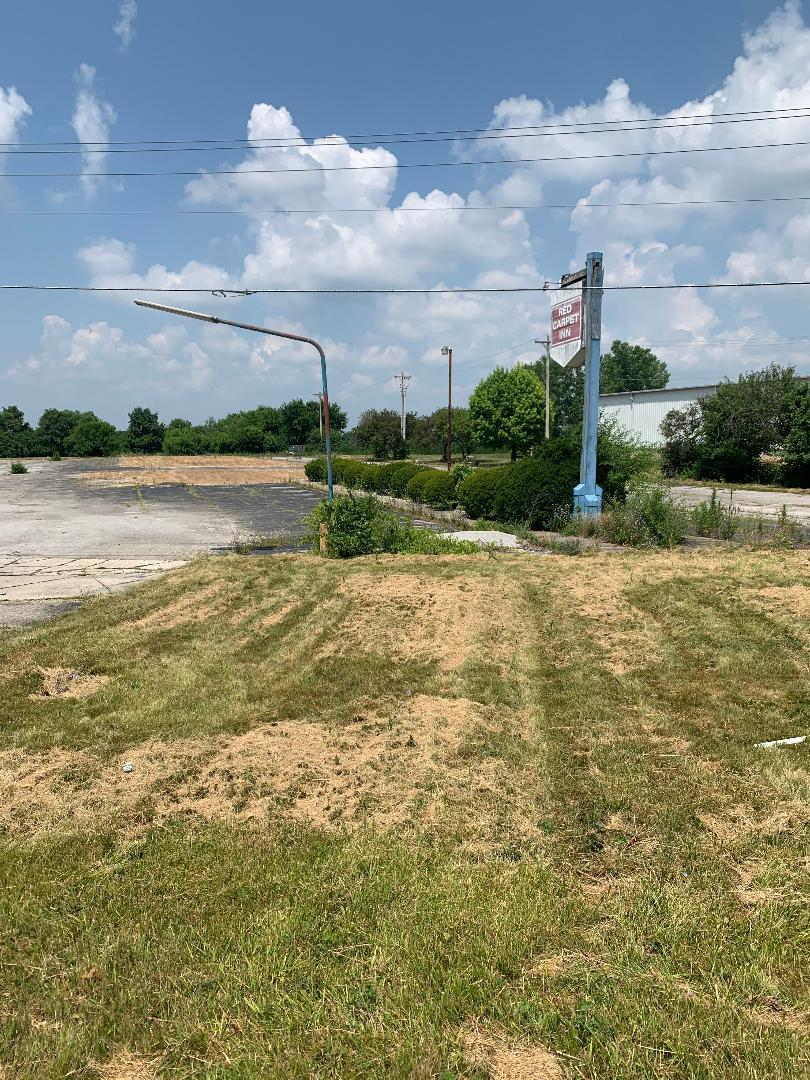 9060 N Country Club Road Property Photo